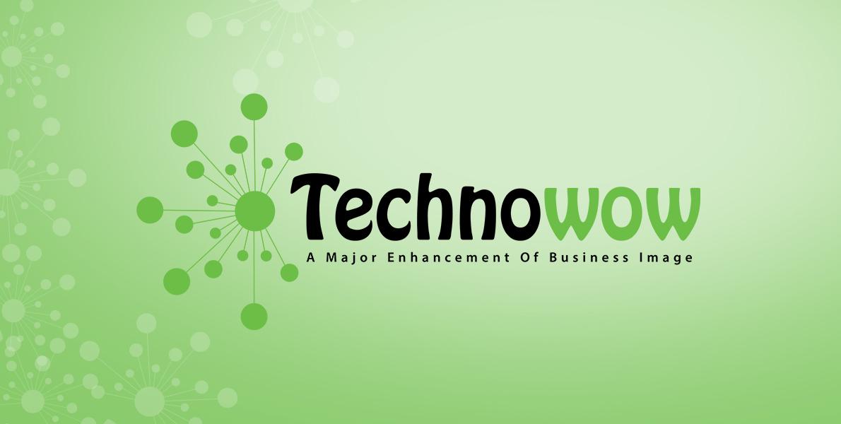 technowow